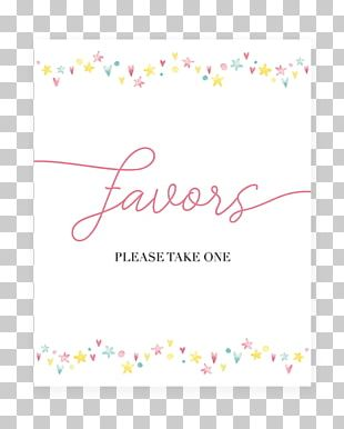 Baby Shower Mimosa Diaper Gift Bar PNG