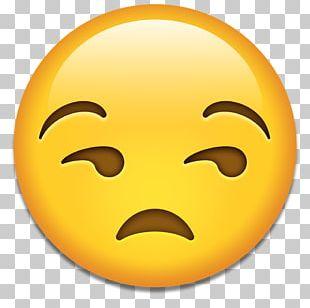 Emojipedia Smiley Emoticon PNG