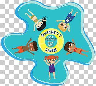 Gwinnett Swim Bristol Industrial Way Swimming Lessons School PNG