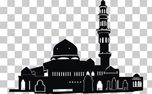 Mosque Of Muhammad Ali Sultan Ahmed Mosque PNG