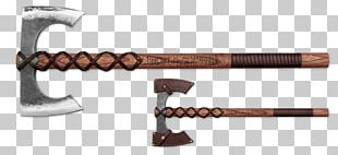 Axe Tomahawk Ranged Weapon PNG