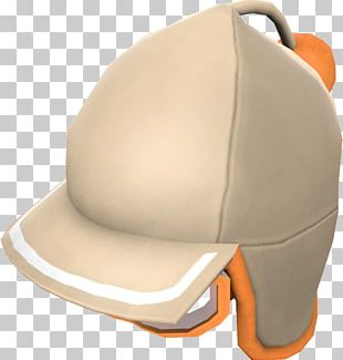 Hat Personal Protective Equipment PNG