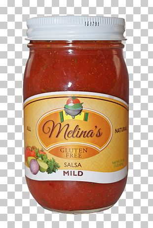 Salsa Tomate Frito Sweet Chili Sauce Mexican Cuisine Tomato PNG