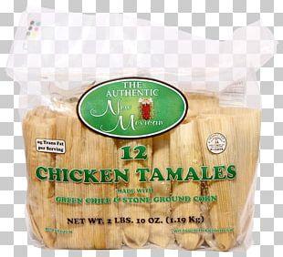 Tamale Rajas Con Crema Chile Con Queso New Mexico Chile Chili Pepper PNG