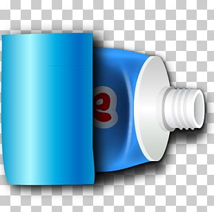 Brand Product Design Angle Cylinder PNG