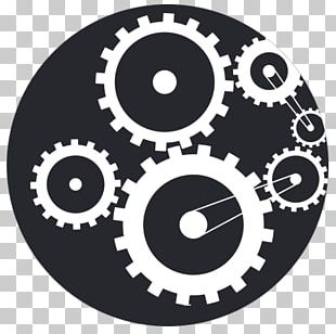 Computer Software Information Technology Information System Alloy Wheel PNG