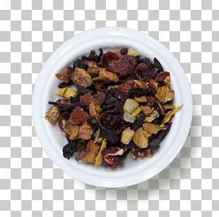 Green Tea Masala Chai Matcha Vegetarian Cuisine PNG