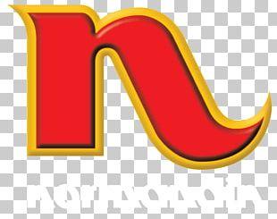 Restaurant Normandin Restaurant Normandin Trois-Rivières 11e édition PNG
