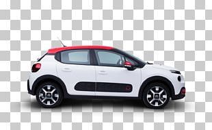 Citroën C4 Picasso Car Citroën C3 Picasso Citroën C1 PNG
