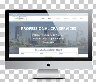 Field Service Management Business PNG