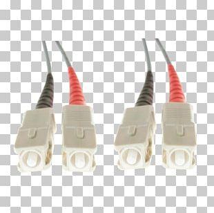 Plastic Optical Fiber Multi-mode Optical Fiber Electrical Cable Hard-clad Silica Optical Fiber PNG