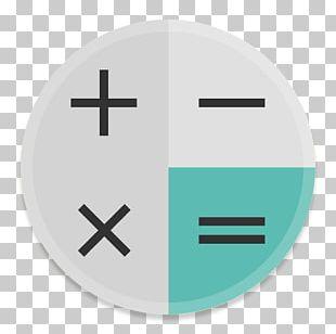Angle Symbol Font PNG