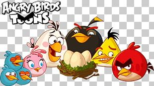 Costume Angry Birds Toons Pig Clothing Halloween PNG, Clipart, Angry