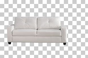 Couch Table Furniture Living Room PNG