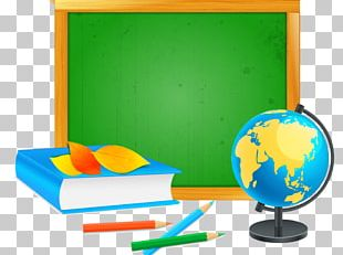 Middle School Graphics Stock Photography Illustration PNG