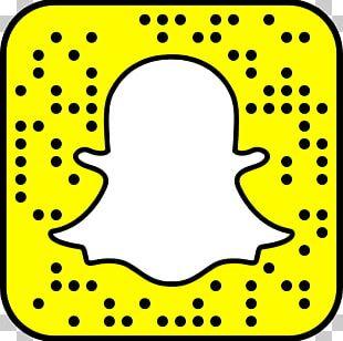 Heartland Community College Snapchat Social Media Snap Inc. PNG