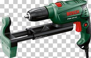 Augers Robert Bosch GmbH Tool Klopboormachine Hammer Drill PNG