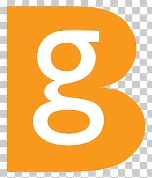 BG Group Reading Natural Gas Logo Royal Dutch Shell PNG