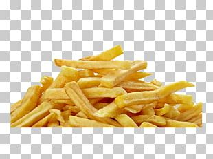 French Fries Steak Frites Fish And Chips Junk Food Potato Wedges PNG
