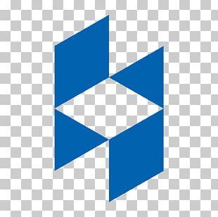 Houzz Logo Building Custom Home PNG