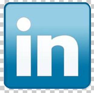 Social Media LinkedIn Facebook Professional Network Service Social Network PNG