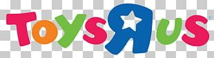 "Toys ""R"" Us Toys R Us Discounts And Allowances Retail PNG"