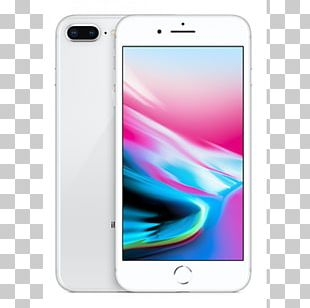 Apple IPhone 8 Plus Huawei P20 4G Smartphone PNG