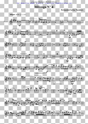 Ave Maria Sheet Music Trumpet Musical Note Violin PNG