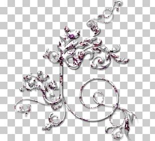 Charms & Pendants Necklace Body Jewellery Silver PNG