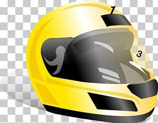 Helmet Euclidean PNG