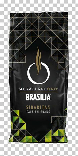 Coffee Roasting AeroPress Coffee Bean Arabica Coffee PNG