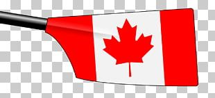 Flag Of Canada White Flag Maple Leaf PNG