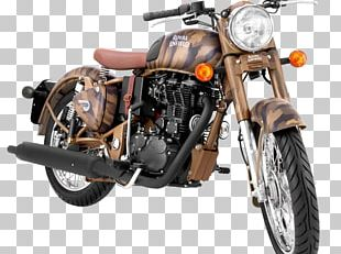 KTM Royal Enfield Bullet Motorcycle Portable Network Graphics PicsArt Photo Studio PNG
