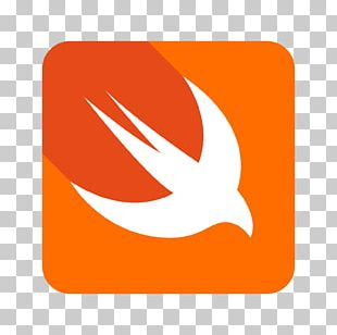 Swift Computer Icons Apple Mobile App Development PNG