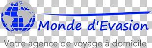 Travel Agent Management Assistant For Travel & Tourism Logo Design PNG