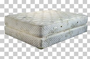 Mattress Table Bed Frame Bed Base Box-spring PNG
