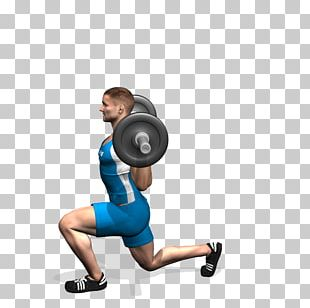 Physical Exercise Plyometrics Jumping Squat Lunge PNG, Clipart, Arm