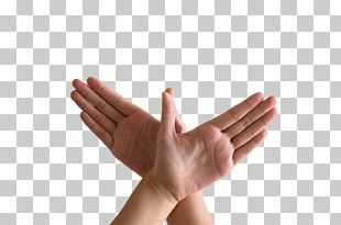 Stock Photography Hand Thumb PNG