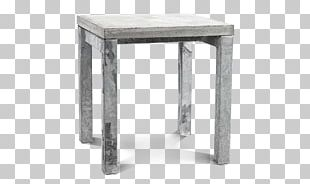 Table Interior Design Services Furniture Stool PNG