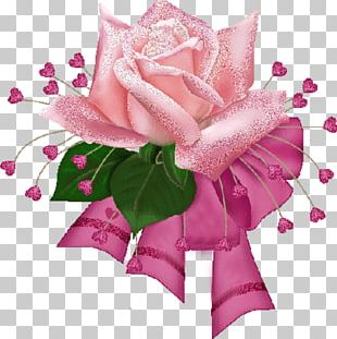 Happy Birthday To You Bon Anniversaire Party Flower Bouquet PNG