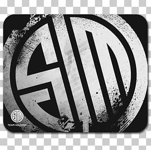 Team SoloMid Computer Mouse Mouse Mats Counter-Strike: Global Offensive League Of Legends PNG