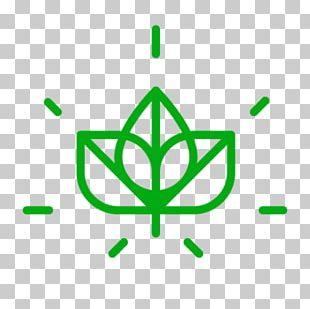 Aloha Green Apothecary Dispensary Cannabis Shop Medical Marijuana Card PNG