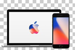 Apple IPhone 8 Plus Apple IPhone 7 Plus IPhone X IPhone 5 PNG