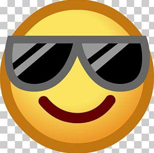 Club Penguin Emoticon Emotes PNG