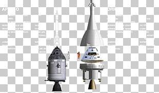 Exploration Flight Test 1 Apollo 11 Low Earth Orbit Orion PNG