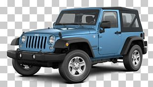 Jeep Chrysler Sport Utility Vehicle Dodge Car PNG