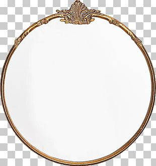 Oval M Cosmetics PNG