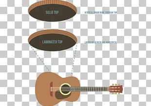 Plucked String Instrument Acoustic Guitar Classical Guitar Electric Guitar PNG