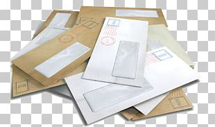 Snail Mail Advertising Mail United States Postal Service Franking PNG