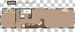 Floor Plan Window House PNG